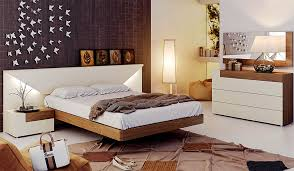 modern platform bed. Modern Platform Bed W