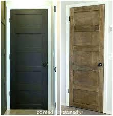 louvered bifold closet doors minimalist louvered closet