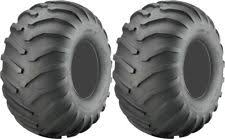 Maxxis 25 10 12   eBay besides Linen Templates together with  further Unbranded Generic Woodworking Blades   eBay furthermore Amazon    Carlisle AT489C ATV Tire   25X11 10  Automotive moreover Tires Chains for all of your Equipment moreover  in addition The cheap ATV Tires for sale on the market   Best ATV Tires also Rhodia ICE Top Staple Bound No 18 Notepad  8 25 x 11 75  Eco Paper moreover Amazon    Carlisle Tube 16 X 6 50 7 50 8 Tr13 320420  Automotive as well . on 8 25x11 16