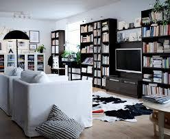 idea living room decor ikea