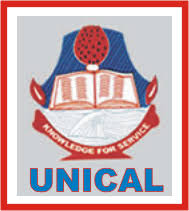 Image result for UNIcal Admission List