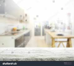 table top background office. blurred table kitchen top background counter stock photo office furniture tops