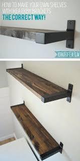 Dark Wood Corner Shelves Stunning Dark Wood Shelves Shelving Dark Wood Corner Shelf Unit Coreshotsco