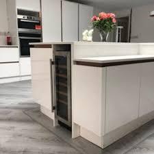 Kitchen & Bath in Cradley Heath - Yelp
