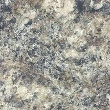 8 ft countertop 8 ft granite matte finish 4 ft x 8 ft grade laminate sheet 8 ft countertop