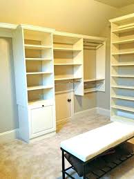 build desk in closet under stair storage ideas all stairs attractive latest closed office twin under stairs storage ideas for small spaces stair closet