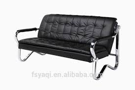 small office couch. Unique Couch Office Couch With Small Space Sofa Set Modern Design Ya S322 Buy  Throughout
