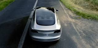 2018 tesla cheapest.  cheapest in its place is a tall duckbilled design set above long narrow intake  and two brake cooling ports while newdesign almost porsche panameralike  on 2018 tesla cheapest