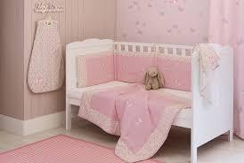bella erfly nursery