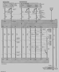 2004 saturn vue radiator fan wiring diagram wire center \u2022  at 2003 Saturn Ion Cooling Fan Wire Harness