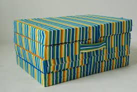 folding foam mattress. Fold Foam Mattress Up Mattresses Toom Tekstiil As Folding 0