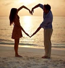 best love wallpapers for mobile phones. HD Love Wallpapers Free Throughout Best For Mobile Phones