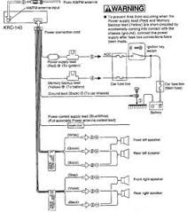 solved kenwood krc 363 wiring diagram needed fixya kenwood krc140 wiring diagram installation