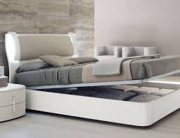 Furniture Buy Cheap Furniture line Thrilling Buy Furniture