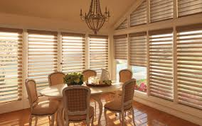 Types Of Window Blinds Window Blinds And Shades Cost Guide