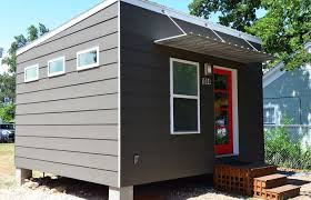 tiny house community austin. Tiny Houses Modern House Plans Medium Size Buy A In For K Curbed Brick On Wheels Community Austin