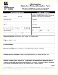 Medicare Claim Form Classy Medicare Claim Form Fascinating 48 Sample Medicare Claim Forms
