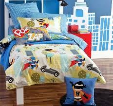 superhero duvet cover nz hiccups i am super single bed quilt cover set kidsmanchester kidsbedlinen bedlinen