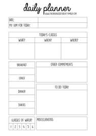 The Life of Jennifer Dawn  Printable  Daily Planner Page for Moms moreover  additionally FREE PRINTABLE IRMA DAILY PLANNERS   eliza ellis additionally 10 MORE Free Printable Daily Planners   Contented at Home together with FREE PRINTABLE IRMA DAILY PLANNERS   eliza ellis moreover Personal Planner   Free Printables   Weekly planner  Free as well 40  Printable Daily Planner Templates  FREE    Template Lab additionally Free Daily Planner Printable from Hearts Ignited Designs likewise 10 MORE Free Printable Daily Planners   Free printable  Organizing together with  besides No More Stressing  Use this Free Printable Daily Planner Page. on daily planner printable