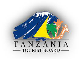 List of Advertisers – Selling Tanzania Tourism