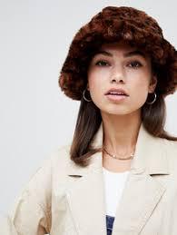 Купить головные уборы <b>Kangol</b> 2020 в Москве с бесплатной ...