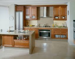 Natural Oak Kitchen Cabinets Choosing The Perfect Kitchen Cabinet Ideas Midcityeast