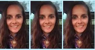 Disparition d'Aurélie Vaquier : un corps retrouvé sous une dalle de béton à  son domicile