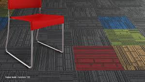carpet tile installation patterns. Interesting Installation Commercial Carpet Tiles Godfrey Hirst Curriculum Inside Tile Installation Patterns O