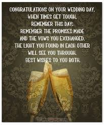 Wedding Toast Quotes
