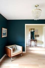 office interior wall colors gorgeous. 131 Best PAINT COLORS / Home Images On Pinterest | Bedroom, Ideas And Paint Colors Office Interior Wall Gorgeous I