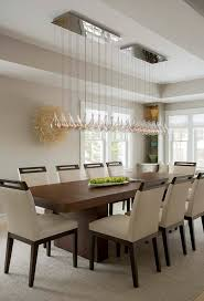 ceiling and lighting design. Lighting Design Ceiling And