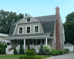 beautiful small gambrel house plans 2 bedroom house plans for a simple home with a gambrel roof