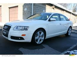 2006 Audi A6 4.2 - news, reviews, msrp, ratings with amazing images