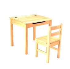 desk chairs for children. Desk Chair For Children Cheap Kids Medium Size Of . Chairs