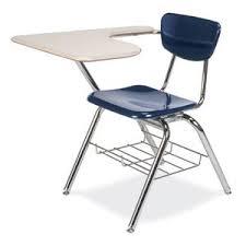 student classroom desk. Brilliant Classroom 3000 Series Chair Desk 145 And Student Classroom Desk D