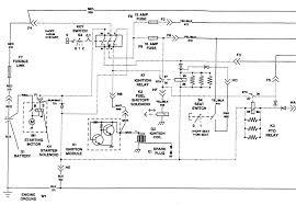 john deere 5400 wiring diagram wiring library john deere wiring diagram