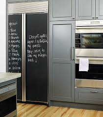 chalkboard paint office. perfect paint chalkboard paint ideas for your home or office and