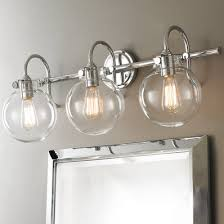 bathroom light globes. Bathroom Lighting Fixtures Vanity Shades Of Light For Replacement Glass Globes Wall Sconces Plan 13 T