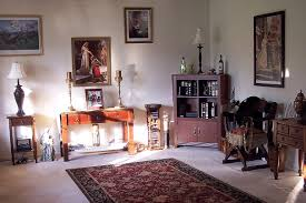 Gothic Style Bedroom Furniture How To Create Gothic Home Decor In Teens Bedroom Wall Inspirations