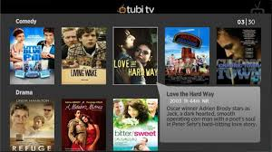 The Todo List Movie Online Free Watch Movies Online On Free Movie Streaming Sites No Sign Up 2018