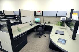 modern office cubicle. Modern Office Cubicles Chic Used Cubicle Systems .