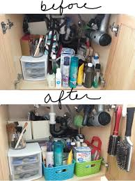 Under Kitchen Sink Storage Under Kitchen Sink Storage Under Sink Storage Drawer Magnificent
