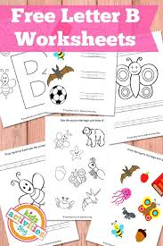 The 25+ best Letter b ideas on Pinterest | Letter b crafts, Letter ...