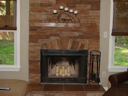 remarkable design stacked stone fireplace ideas terrific 25 fascinating stacked  stone fireplace designs