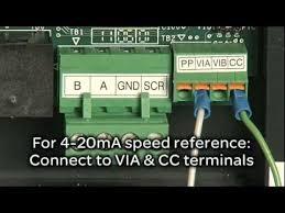 "altivarâ""¢ atv212 ac drive chapter 2 control wiring altivarâ""¢ atv212 ac drive chapter 2 control wiring"