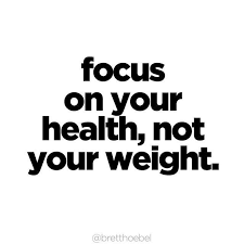 Healthy Quotes Beauteous Health And Fitness Quotes So Important To Remember The Goal Is To