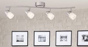 Pendant lighting ceiling lights fixtures Chandelier Track Lighting White Space Ceiling Fans Dhgatecom Lighting The Home Depot