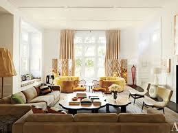 Living Room Furniture Ct Living Room Furniture Ideas India Dazzling Oversized Recliner In