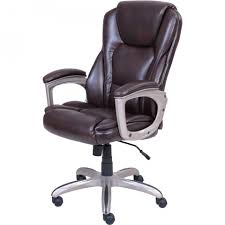 Delightful Desk Chairs At Walmart Ideas #8 Serta Big & Tall Commercial Office  Chair With