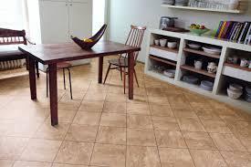 Karndean Kitchen Flooring Knight Tile Rona T99 Vinyl Flooring